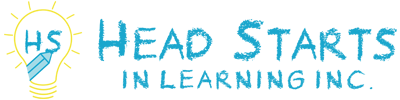 Head Starts In Learning Inc.