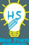Head Starts in Learning logo